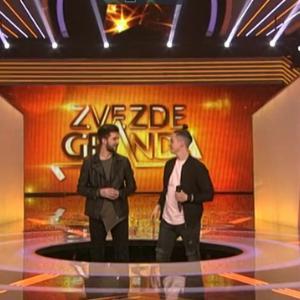 Evo kako treba da pevate da biste prošli u treći krug Zvezde Granda!