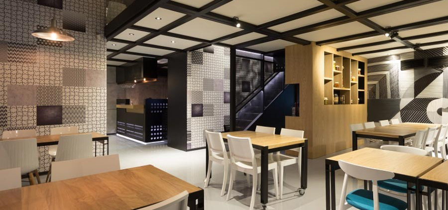 restoran lagano beograd vracar milesevska rezervacije
