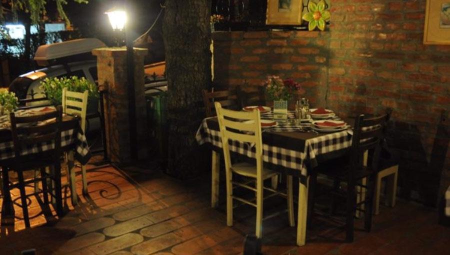 restoran pink beograd zarkovo rezervacije adresa