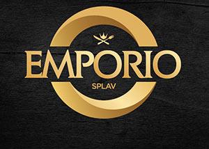 Splav Emporio