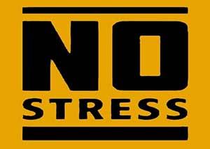 Caffe No Stress
