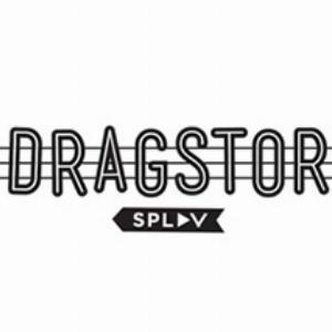 Dragstor Play