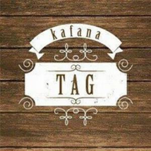Kafana Tag