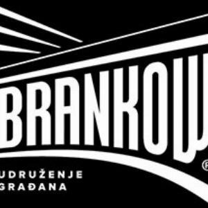 Klub Brankov