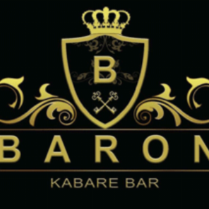 Baron Bar