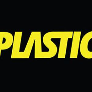 Klub Plastik