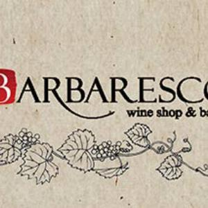 Barbaresco Wine Shop & Bar