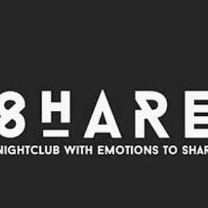 Klub Share