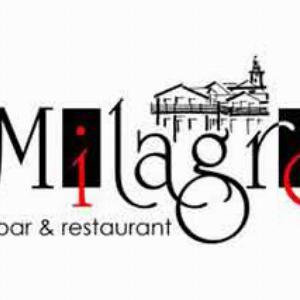 Restoran Milagro