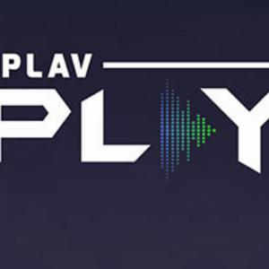 Splav Play